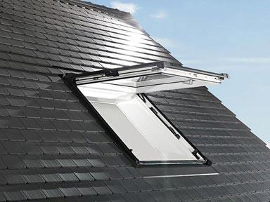 klapp-schwingfenster dach